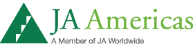 Junior Achievement Americas Region
